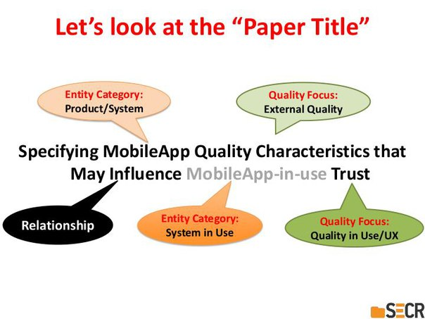 Specifying MobileApp Quality Characteristics that May Influence Trust (Luis Olsina, SECR-2017)!.jpg