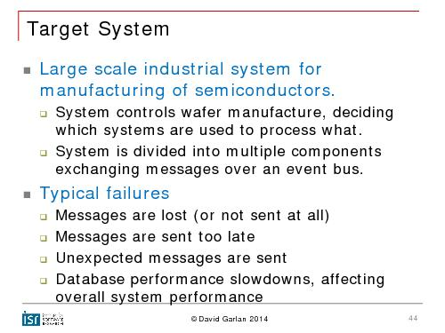 Self-healing Systems (David Garlan, SECR-2014).pdf