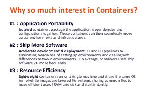 A brief history of Cloud — A container story (Franck Descollonges, SECR-2019).pdf