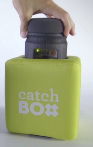 Catchbox-how-it-looks.jpg