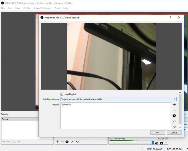 Obs-hdv-cam-as-vlc-source-2.png