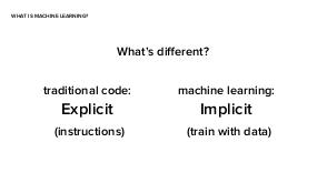 Machine Learning for Designers (Scott Sullivan, ProfsoUX-2019).pdf