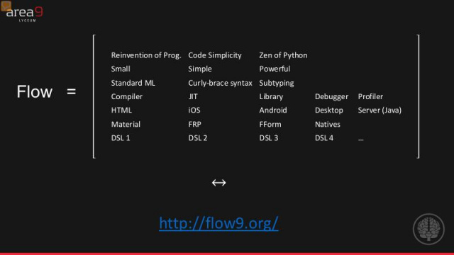 The open source, functional programming platform flow (Asger Alstrup Palm, SECR-2019)!.jpg