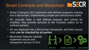 Agile Software Development Automated by Blockchain Smart Contracts (Michele Marchesi, SECR-2019).pdf