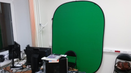 OBS - office studio on workspace.jpg