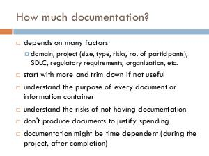 Who Needs Documentation Anyway? (Ales Zivkovic, SECR-2016).pdf