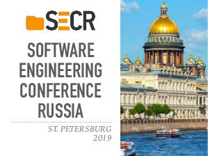 Programming in role oriented concurrent contexts with ROCOCO (Cevat Balek, SECR-2019).pdf