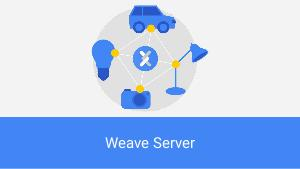 Android Things + Google Weave (Звиад Кардава, SECON-2017).pdf